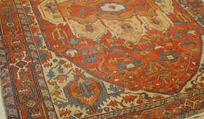 oriental rugs rug cleaning and antiques