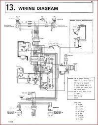 kubota wiring diagram kubota image wiring diagram 7100 kubota sel engine parts diagram 7100 home wiring diagrams on kubota wiring diagram
