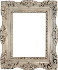 antique picture frames. FREE Digital Antique Photo Frames! Antique Picture Frames E