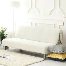 armless couch slipcovers sofa cover sofa slipcovers couch covers sofa covers sectional settee covers slipcover armless couch slipcovers