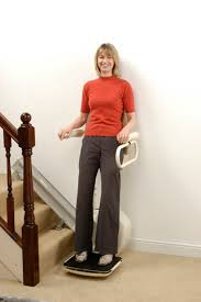 standing stair lift. Meditek Stairlifts Stair Lift In Cornwall Stand Up Lifts Interior Design Ideas Standing S