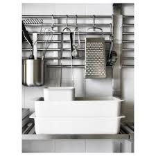 Ikea Kitchen Kungsfors