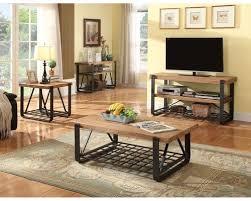 urban loft furniture. Urban Loft Living Room Collection Furniture