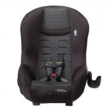 car seat cosco scenera next bebé