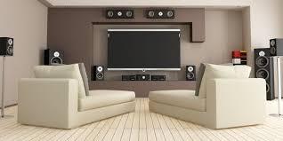 Home Theater Design Company