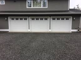 awesome automatic garage door mn 63 in brilliant designing home