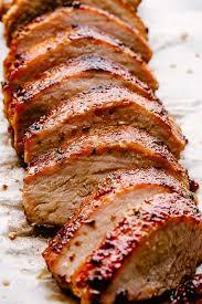 the best roasted pork loin recipe how