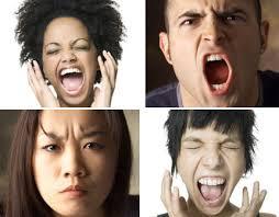 """Résultat de recherche d'images pour """"la colère émotion"""""""