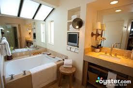 modular bathroom furniture rotating cabinet vibe. Auberge Du Soleil Modular Bathroom Furniture Rotating Cabinet Vibe