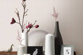 Elegant Home Decor Accents Must Have Home Accessories For Summer 100 Zameen Blog Elegant 67