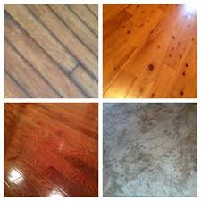 different types of flooring for homes. Brilliant Types To Give You A Better Grasp On The Matter Here Are Some Types For Sale That  Can Apply To Your Home So Have Floor Treatment  On Different Types Of Flooring For Homes F