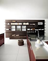 Cesar Designer Noa Composition 1 Designer Furniture Architonic