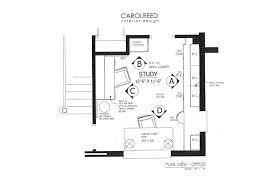 office design layouts. Office Layout Planner Home Floor Plans Interior Architect Design Layouts .