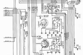 ford falcon wiring diagram petaluma 1963 ford fairlane wiring diagram further ford falcon wiring diagram