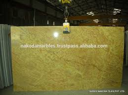 Kashmir Gold Granite Kitchen Kashmir Gold Granite Buy Kashmir Gold Graniteincas Gold Granite