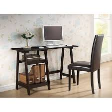 awesome staples writing desk 2017 ideas desk interesting staples writing desk desks for home office black desk with drawers chair monitor