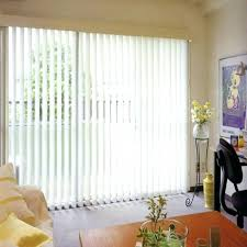 fabric vertical blinds for patio door beautiful fabric vertical blinds for patio door vertical blinds in