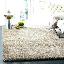 10 x 14 area rugs rug pad area rug lovely x rug rugs dark beige