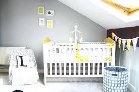 baby nursery yellow grey gender neutral. Baby Nursery: Grey And Yellow Nursery Room Ideas Gray For A Gender Neutral Tour R