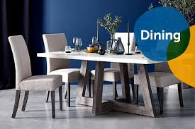 view new dining view new living room all offers sofa offers furniture offers