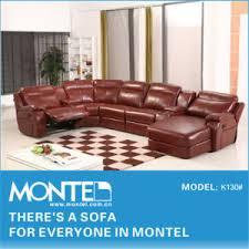 italian furniture manufacturers. Perfect Furniture Foshan China, Classic Italian Manufacturers