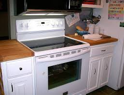 kitchens with white appliances and white cabinets. Kitchens With White Appliances And Cabinets