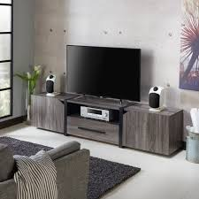 Top Things To Consider While Buying Furniture For Tv Stands Online Residence Style