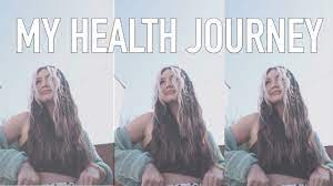 My Health Journey - Dieting + Weight Loss + Body Image + Mindsets - How I  Finally Found Balance! - YouTube