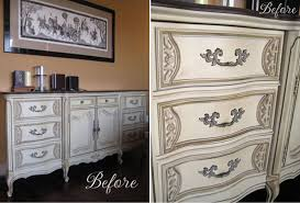 How To Antique Furniture With Glaze 17 Best Glazed Furniture