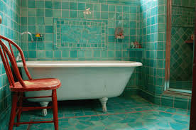 color changing bathroom tiles. Bathroom:Bathroom Colour Changing Tiles Color Tile Prepossessing Decorating Design The Of In 99 Striking Bathroom