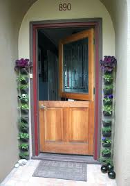 Barn Front Door Pottery Decorate Doors Asusparapc Barn Front Door