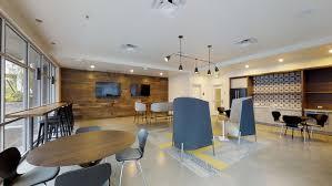 2 Bedroom Apartments Bellevue Wa Painting New Inspiration Design