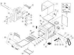 Categoryid itnvomoplnjoxnflfgaqvloedx hatco conveyor toaster wiring diagram hatco conveyor toaster wiring diagram