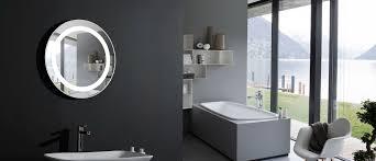 High Tech Bathroom Inspirational High Tech Bathroom Mirrors 77 For With High Tech
