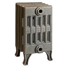 Чугунный <b>радиатор RETROstyle Verdun 270</b> - Tavago