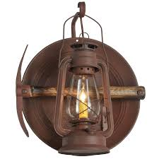 home interior strong rustic outdoor lighting light fixtures from rustic outdoor lighting