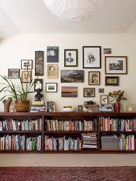 easy creative living room