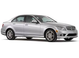 Ok, p2004 is definitely a problem with a tumble flap inside the intake manifold. 2009 Mercedes Benz C Class Values Cars For Sale Kelley Blue Book
