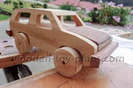 wooden toy car plans wooden toy car plans fun project free design
