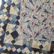 Jacob's Ladder quilt block | Louisa Enright's Blog & img_1045 Adamdwight.com
