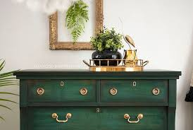 chalk paint furniture images. Contemporary Furniture Amsterdam Green Chalk Painted Dresser Throughout Paint Furniture Images A