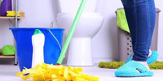 الصفرات للتنظيف بالرياض 0563238725 - صفحة 2 Images?q=tbn:ANd9GcRRWez9i1prFsxBENbNjFBzWHXUGsMSB4br-VIVM4Pn8j2Zl7io