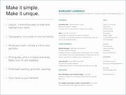 Interesting Is Livecareer Resume Builder Safe Resume Design Impressive Live Carreer