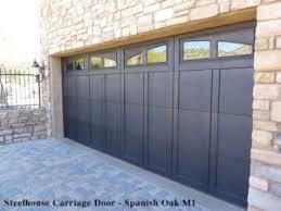 garage doors sacramento1st United Door Technologies Garage Door Repair Sacramento  Same