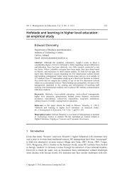 free success essay education argumentative