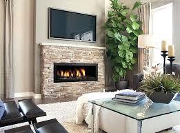 regency fireplace regency direct vent gas fireplace reviews