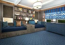 closet ideas for teenage boys. Beautiful Closet Custom Bedroom Ideas Cool Teen Boy  In Closet Ideas For Teenage Boys