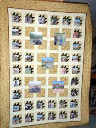 Memory Quilts Photo Gallery & McKaylee's Memory Quilt Adamdwight.com
