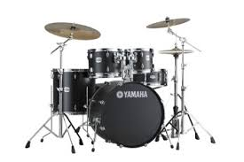 yamaha stage custom. yamaha. scb0f57mb stage custom birch 5-piece drum set w/hardware (matte black) yamaha r
