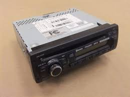 panasonic cq cp134au wiring diagram panasonic commercial truck parts in part type radio on panasonic cq cp134au wiring diagram